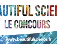 Beautiful Science 2019