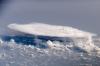 La première nacelle STRATEOLE-2 prête pour des mesures dans la tropopause tropicale