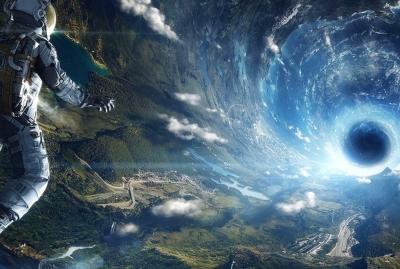 is_interstellar.jpg