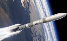 3, 2, 1… Ariane 6 !