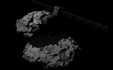 Rosetta et Tchoury - rosettalive
