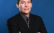 Jean-Christophe Barré