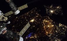 Conférence ministérielle de Lucerne : l'Europe qui gagne est en orbite !