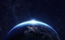 [DOSSIER] A qui appartient l'espace : l'esprit des lois