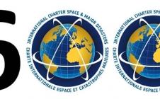 [PRESSE] 600ème activation de la Charte internationale « Espace et catastrophes majeures »
