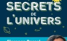 [Livre] « Les BIG secrets de l'Univers »