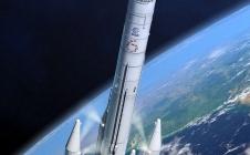 [Actu] Les 14 premières Ariane 6 entrent en production