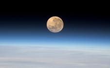 [Lune] Comment la France est engagée dans la nouvelle course à la Lune