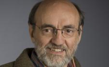 Michel Viso