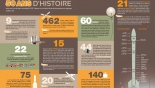 is_infographie-latitude-5-117.jpg