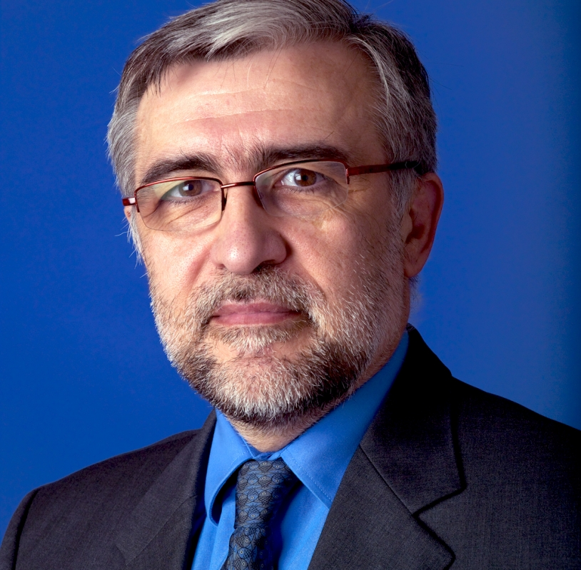 Didier Faivre
